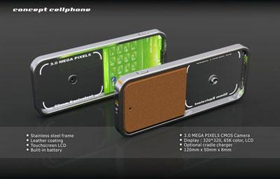 wysiwyg_concept_phone.jpg