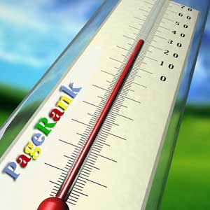 Google PageRank - use free SEO tools to be sure about your Page Rank!